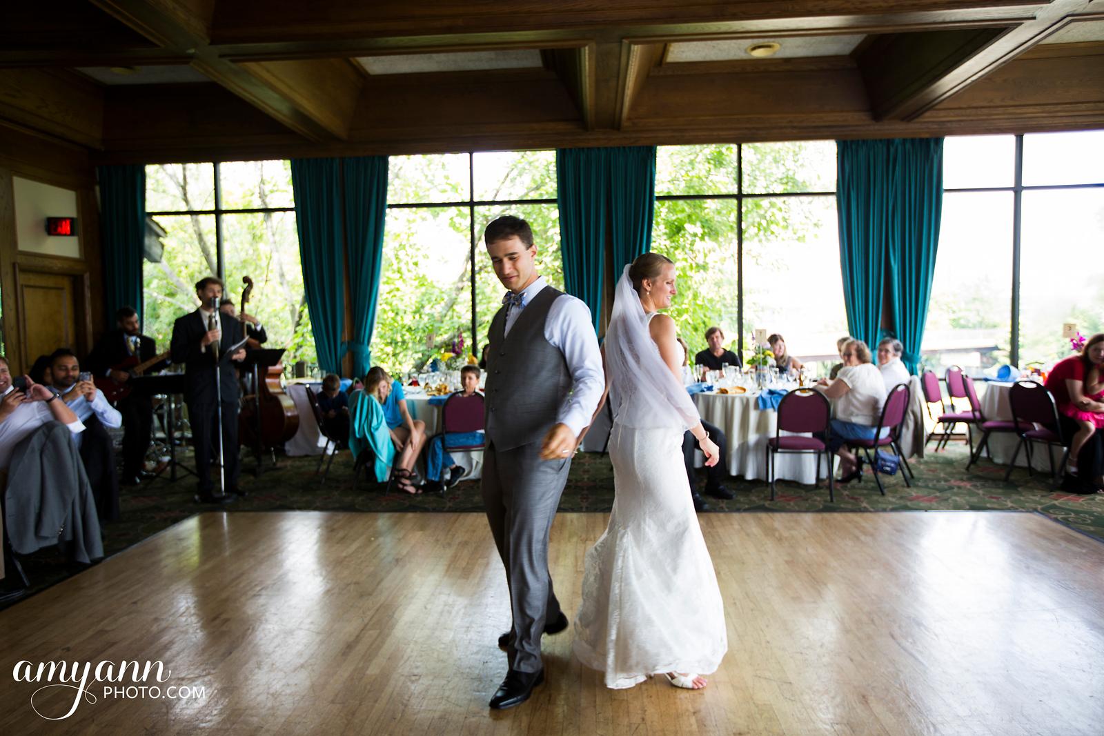meganben_weddingblog_0050