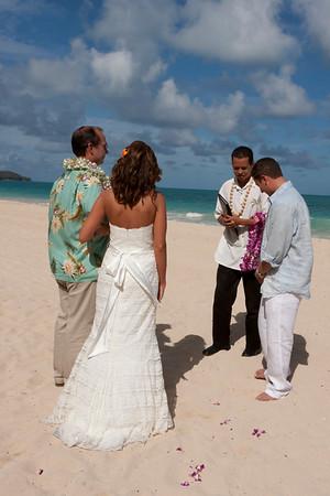 hawaii2011-6