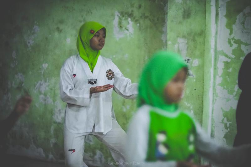Rusa Bogor 11202019 0015.jpg