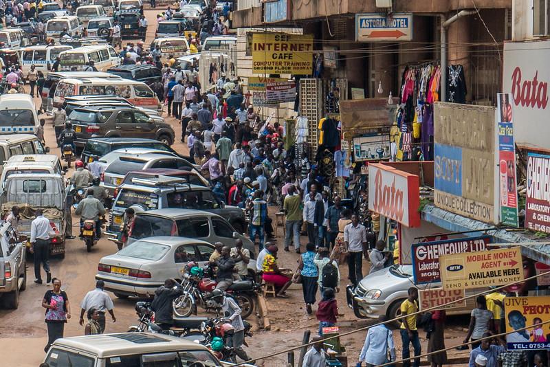 Kampala-Uganda-14.jpg