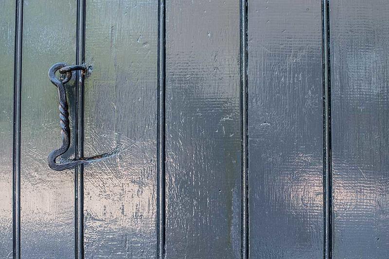 Cast-Iron-Door-HookLR.jpg