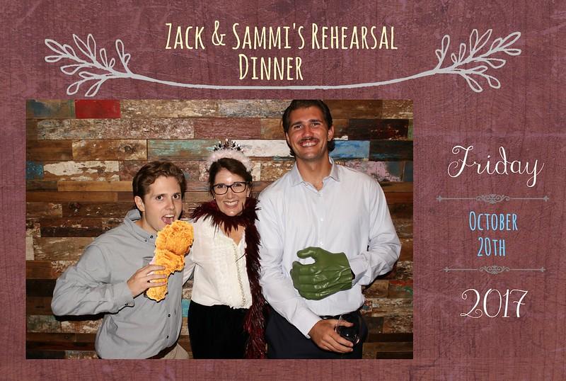 Campbell Dinner (37).jpg