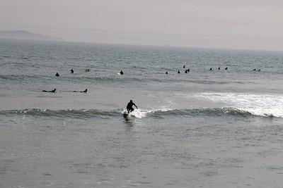 Santa Barbara 2013