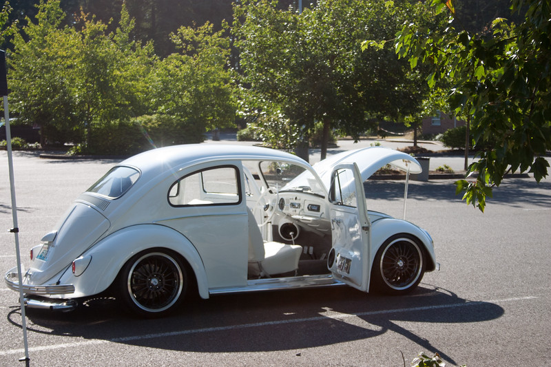 EastsideAirCooled07302011-0506.jpg