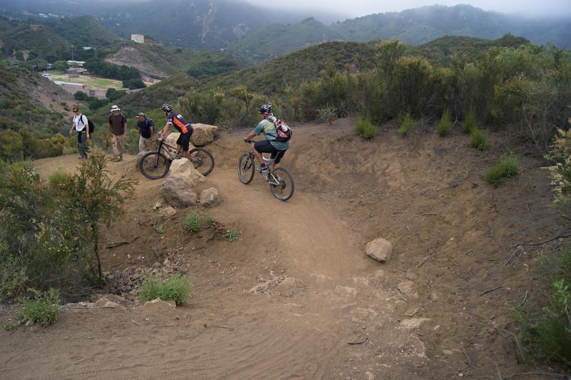 20120705057-Malibu Creek State Park - Tapia.jpg