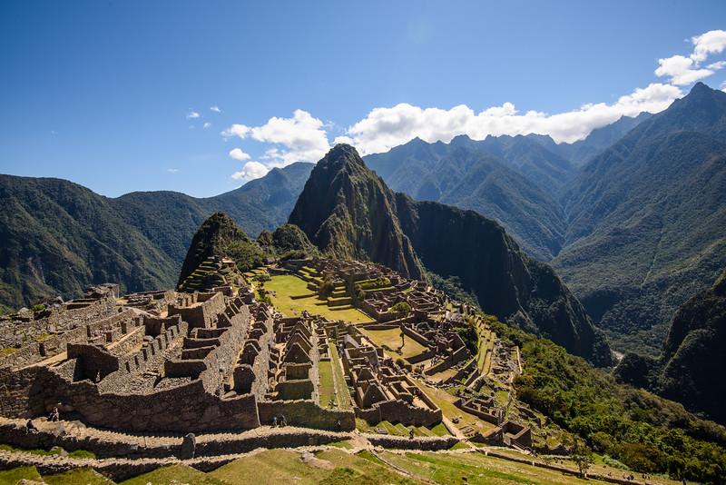 20160603Machi Picchu-168.jpg