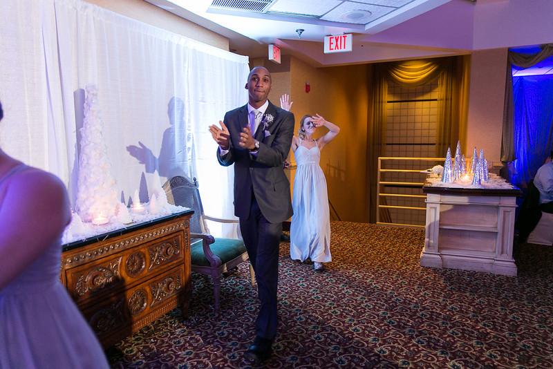 wedding-photography-537.jpg