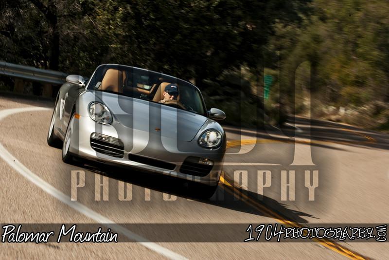 20110116_Palomar Mountain_0935.jpg