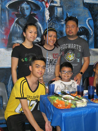 2017-04-29_Tre's LaserTag Bday Party