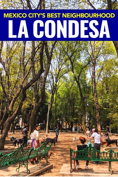 LA CONDESA PIN.jpg