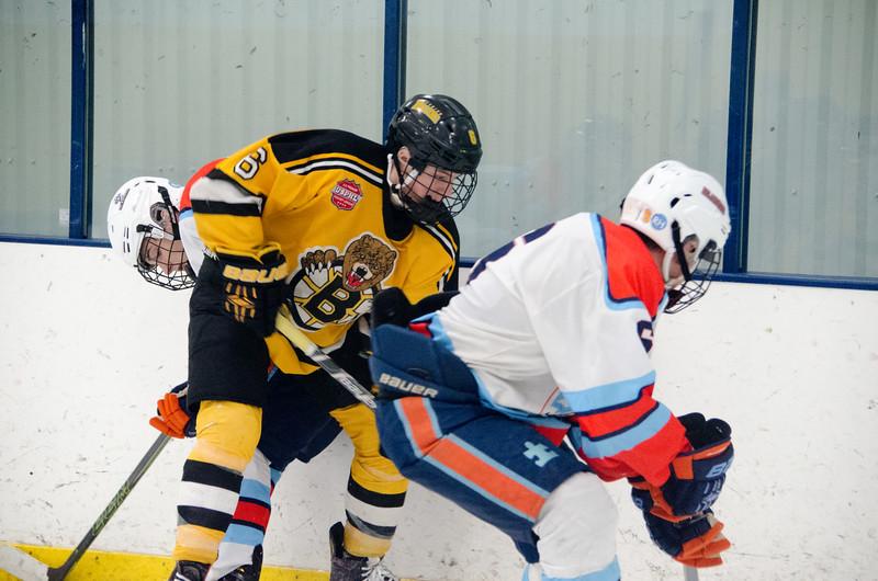160213 Jr. Bruins Hockey (249).jpg