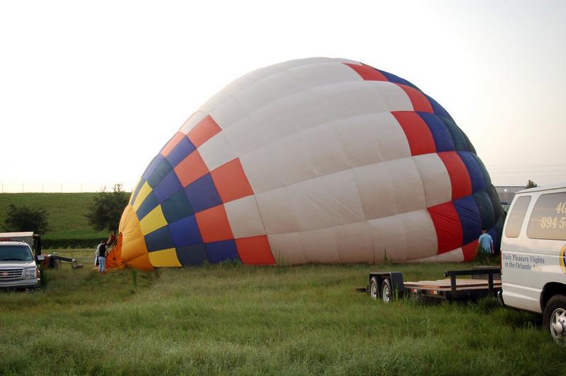 balloon_02.jpg