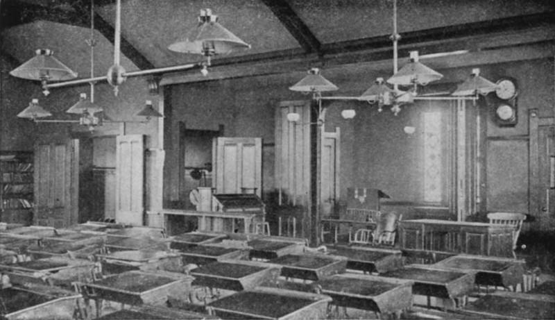 SM Schoolroom 1875.jpg