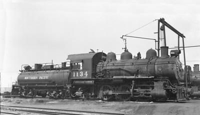S-8 1122-1194