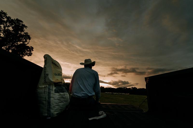 Bill Bathle Sunset (6 of 8).jpg