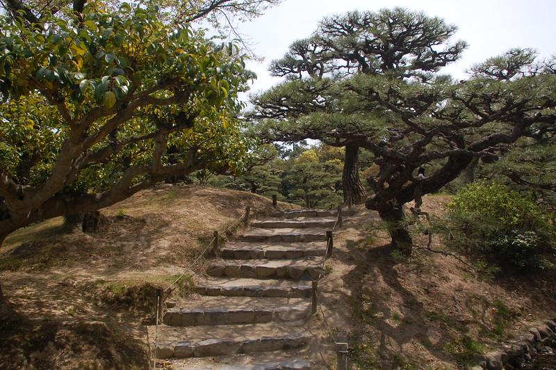 13-Japan2011_0426.JPG