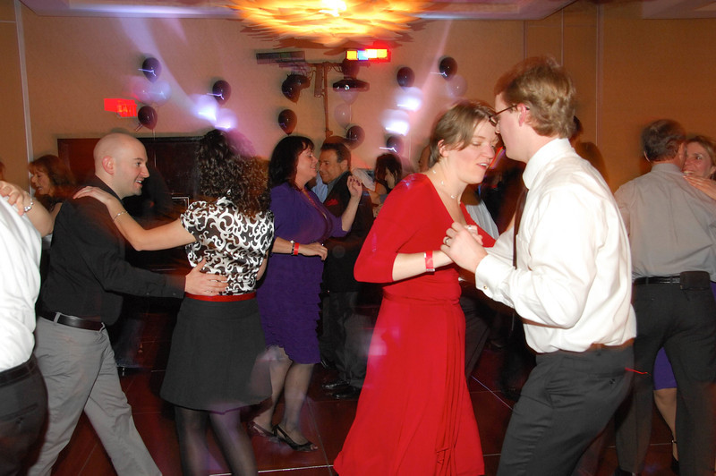 20121231 - Dancing NYE CT - 010-sm.jpg