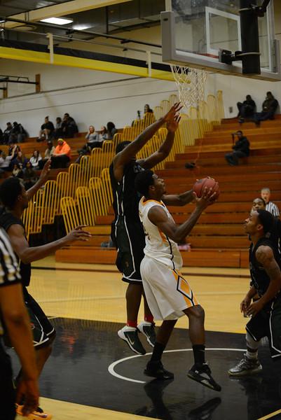 20131208_MCC Basketball_0687.JPG