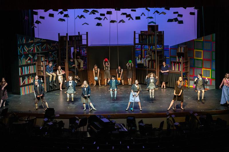 Matilda - Chap Theater 2020-363.jpg