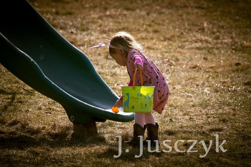 Jusczyk2021-5692.jpg