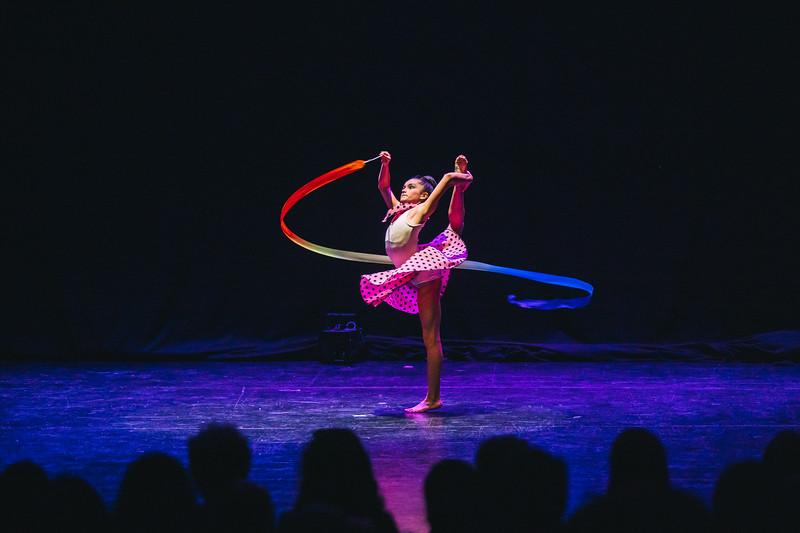 Gala Danza Experience 144.jpg
