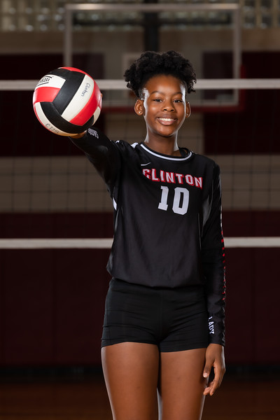 CHS Varsity Volleyball 2019-2020 11283.jpg