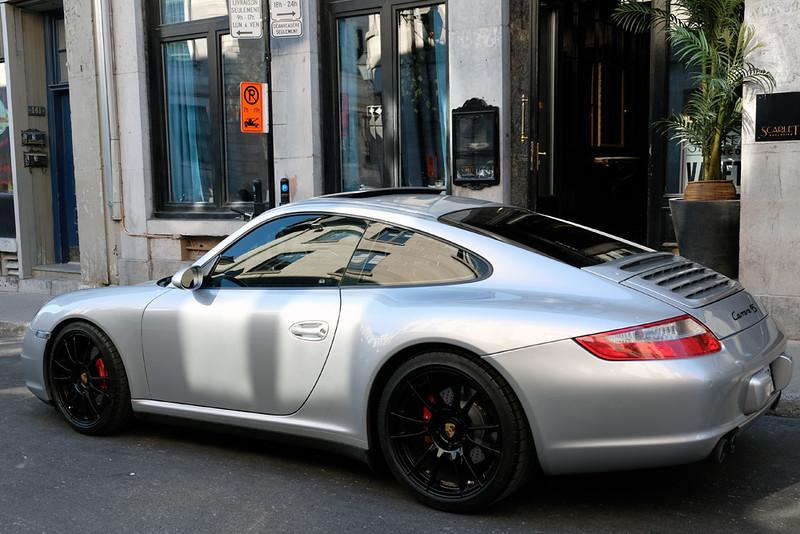 Porsche Carrera S.jpg