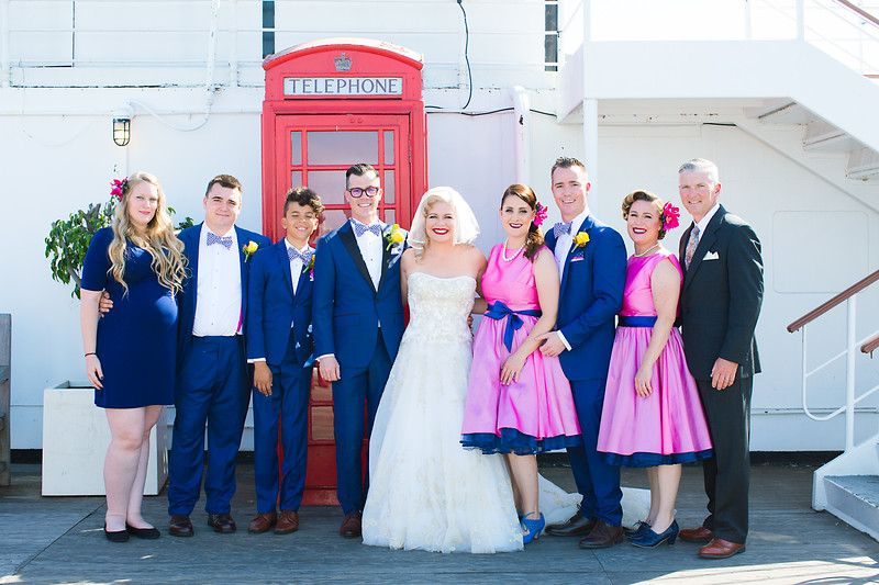 Family and Wedding Party Portraits (33 of 75).jpg