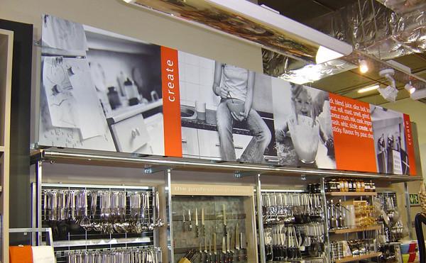 gallery_retail2.jpg
