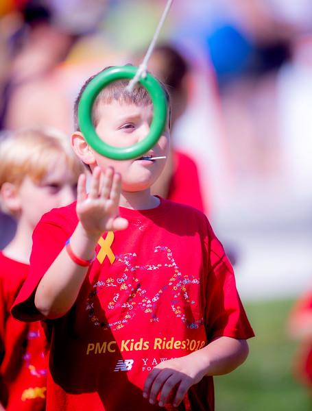 371_PMC_Kids_Ride_Higham_2018.jpg