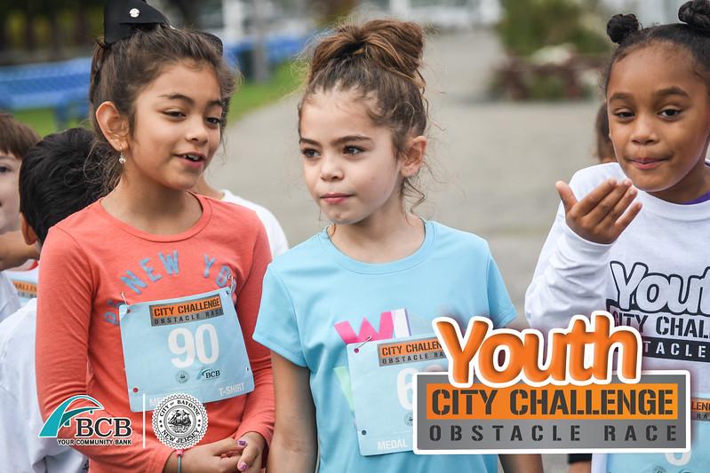 YouthCityChallenge2017-79.jpg