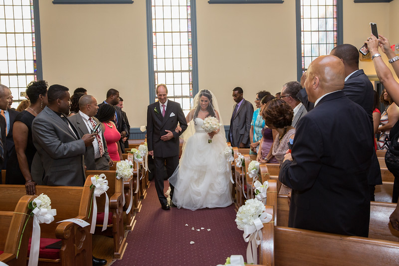 135_church_ReadyToGoPRODUCTIONS.com_New York_New Jersey_Wedding_Photographer_J+P (346).jpg