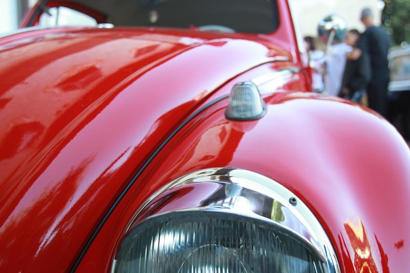 vw-car-show-da-kine-kampwagens-oldworld-hb-102712-36.jpg