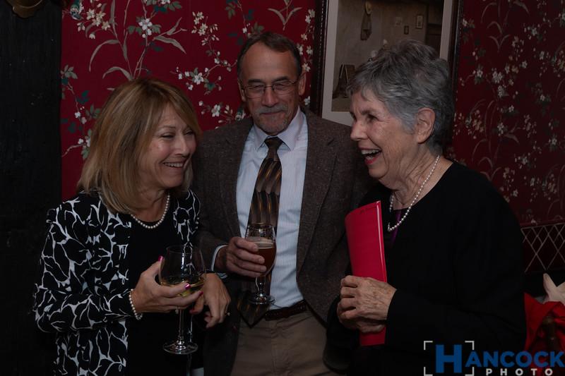Bill and Beth von Holle 50th-149.jpg