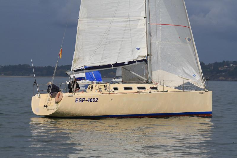 T-E- ESP-4802 El