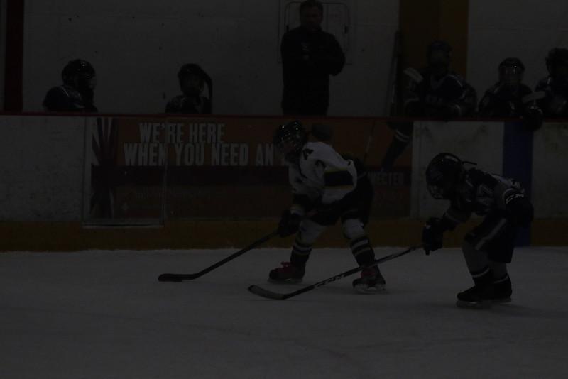 2015-Nov_25-OGradySon-Hockey_SilverSticks-JPM0118.jpg