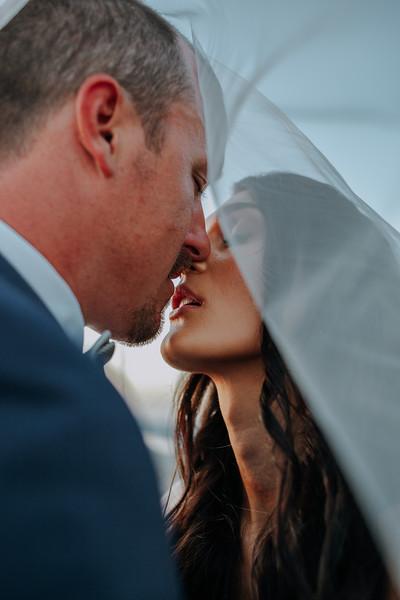 Goodwin Wedding-37.jpg