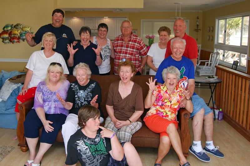 10 Lee Family Reunion.jpg