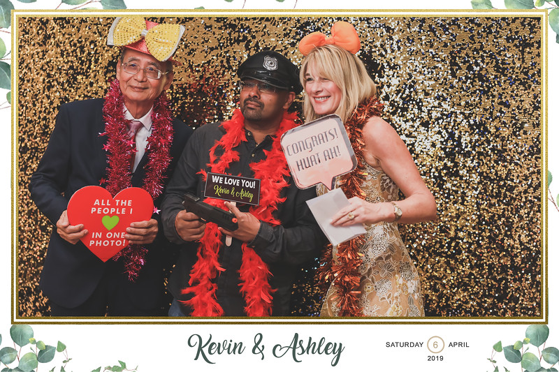 [2019.04.06] WEDD Kevin & Ashley wB - (108 of 131).jpg
