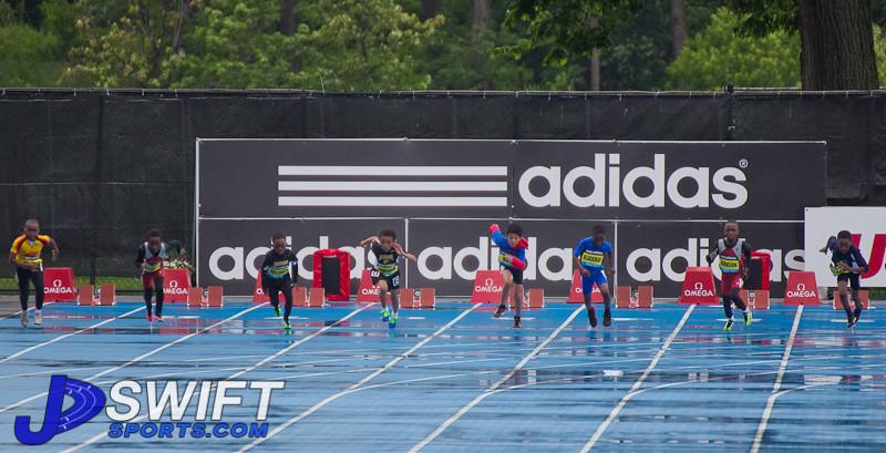 Adidas Grand Prix-38.jpg