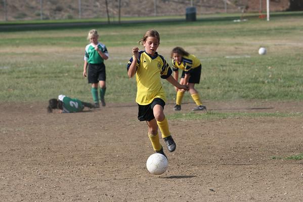 Soccer07Game10_056.JPG