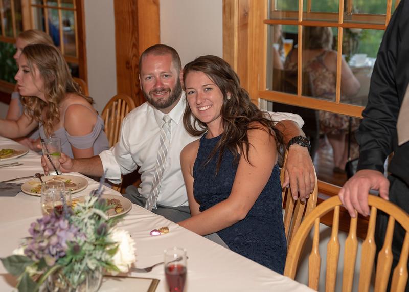Hartman-Wedding-r-0715.jpg