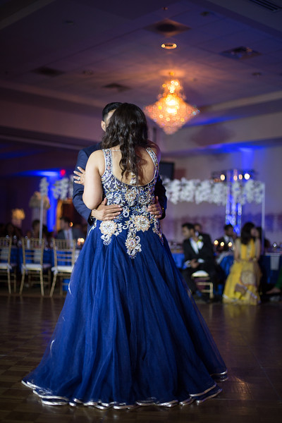 Le Cape Weddings - Niral and Richa - Indian Wedding_- 2-667.jpg