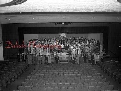 Shamokin Area High School 1979-80