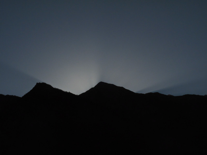 aug23_sunset.jpg