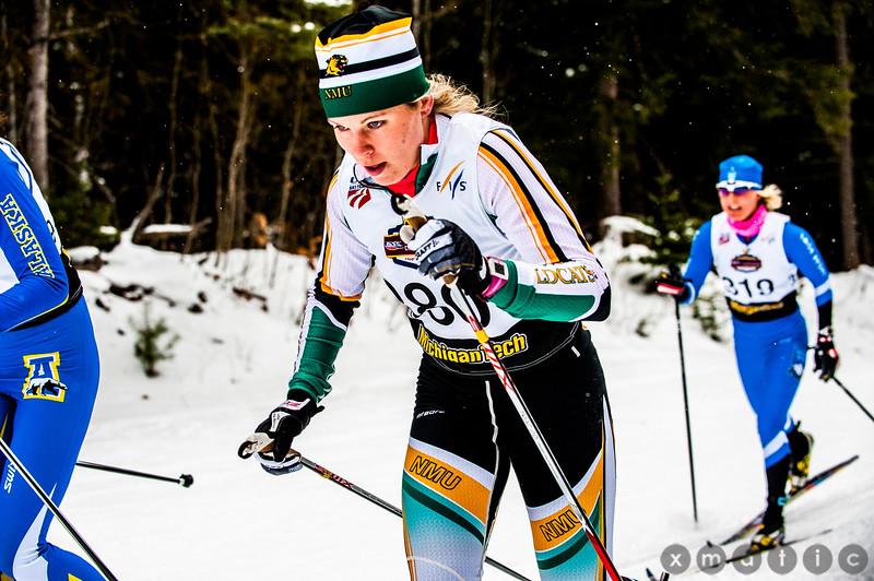 2016-nordicNats-10k-classic-women-7225.jpg