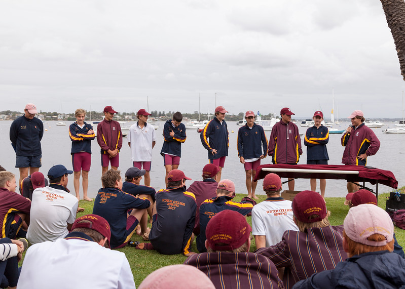18 March 2017 Rowers' Picnic After Head of the River 62.jpg
