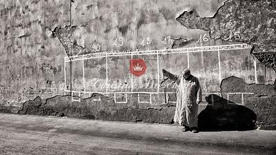 Marrakech trip