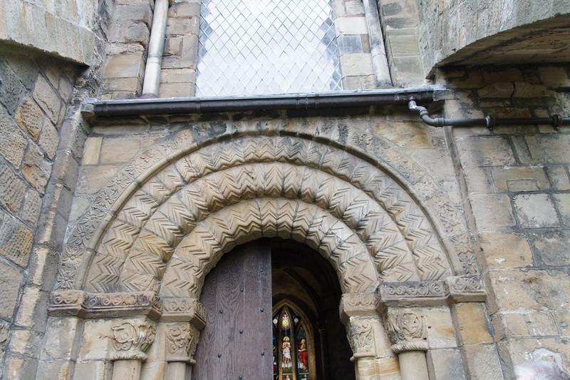 Dunfermline Abbey - 11.jpg
