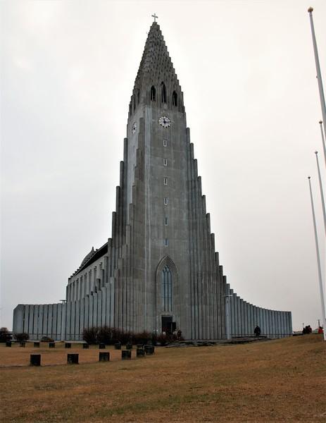 Reykjavik 1.jpg